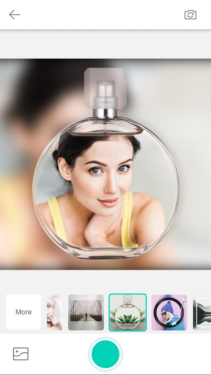 10+ Best Apa Alkalina Kange images | conturarea feței, echipament medical, rețete cu alcool