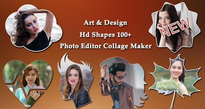 Photo Editor Collage Maker screenshot 14