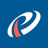 Pipeliner biểu tượng