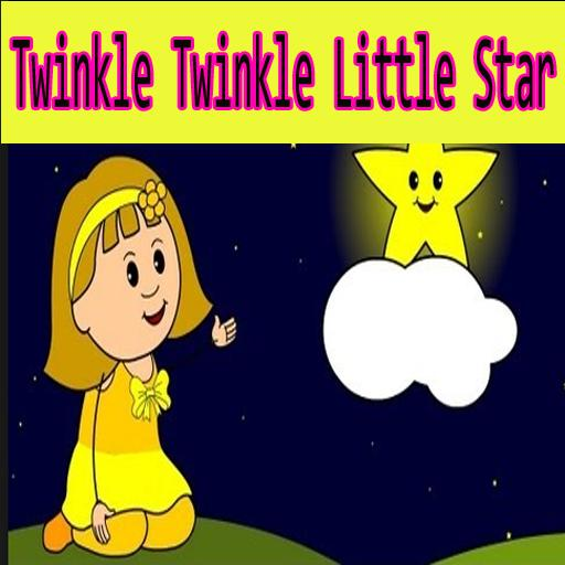 Twinkle Little Star song kids Videos 2019 for Android - APK Download