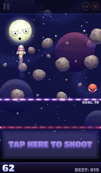 Shoot The Moon screenshot 13