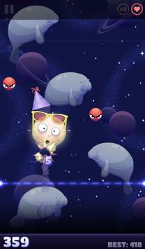 Shoot The Moon screenshot 14