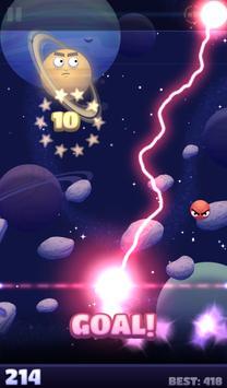 Shoot The Moon screenshot 15