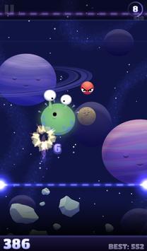 Shoot The Moon screenshot 16