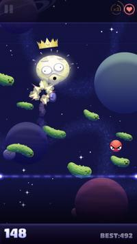 Shoot The Moon screenshot 2