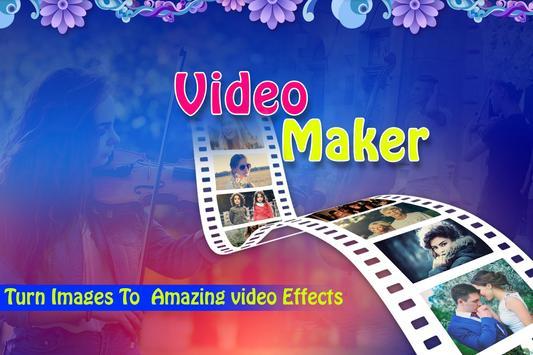 Pip Video Maker screenshot 6