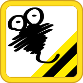 Shooting Watch icon