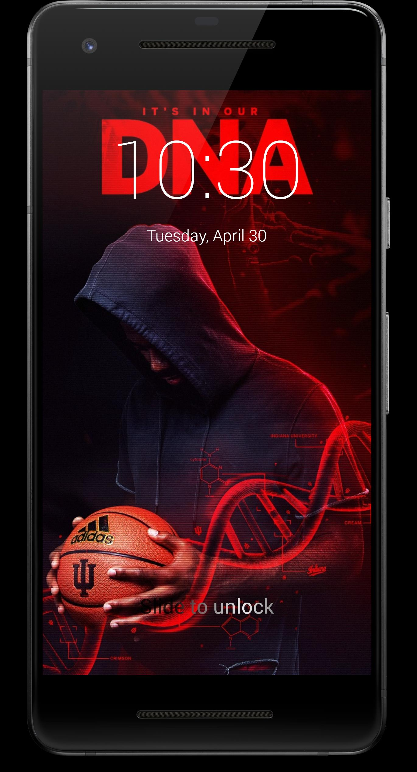 Basketball NBA HD Lock Screen for Android - APK Download