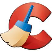 تحميل برنامج منظف الهواتف سي كلينر apk للاندرويد اخر اصدار CCleaner
