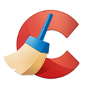 CCleaner: Cache Cleaner, Phone Booster, Optimizer APK Android