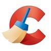 CCleaner biểu tượng