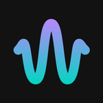 Wavelet: Headphone specific equalization APK