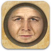 AgingBooth icône