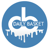 Daily Basket icon