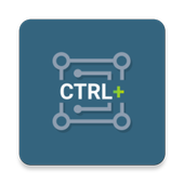Ctrl+Yuneec for Android - APK Download
