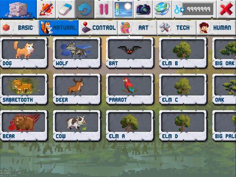 The Sandbox Evolution screenshot 15