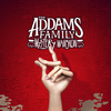 The Addams Family - Mystery Mansion आइकन