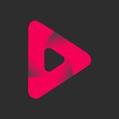 PixaMotion icono