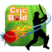 Cricket Live Line Cricbold For Android Apk Download