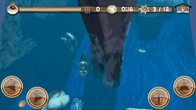 Legend of William Tell – LITE screenshot 3