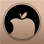 iRingtone - iPhone Ringtone Collection 2019 | 2020 APK