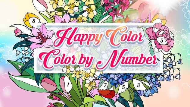 13 Schermata Happy Color
