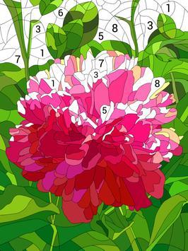 9 Schermata Happy Color