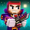 Icona Pixel Gun 3D
