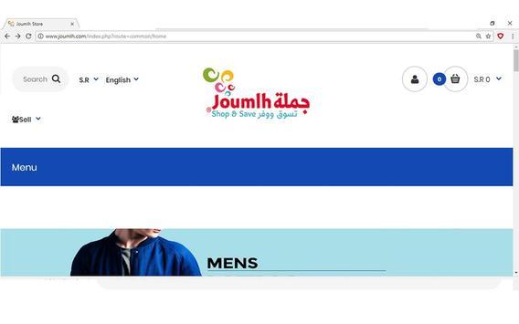 joumlh.com screenshot 9