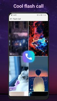 Cool Q Launcher screenshot 4