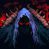 Blood Card icon
