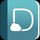 Diaro icon