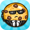 Cookies Inc. icon
