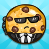 Cookies Inc.-icoon