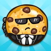 Cookies Inc. - Clicker Idle Game biểu tượng