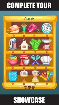 Cookies Inc. スクリーンショット 7