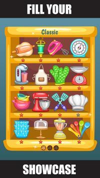Cookies Inc. スクリーンショット 2
