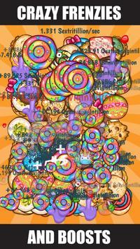 Cookies Inc. スクリーンショット 3