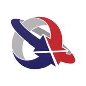 Security Jobs App icon