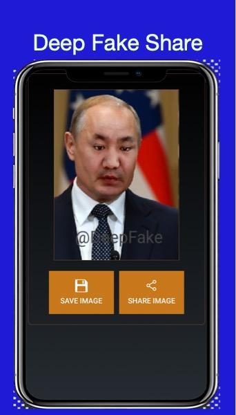 Deepfake For Android Apk Download