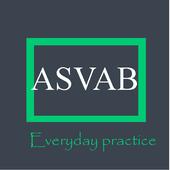 ASVAB Test Practice icon
