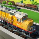 Train Station 2: Railroad Tycoon & City Simulator APK