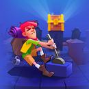 Puzzle Adventures: Solve Mystery 3D Riddles APK