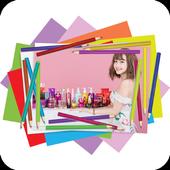 All Photo Frames Editor icon
