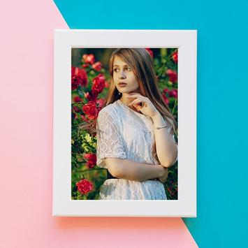 Colorful Photo Frames screenshot 3
