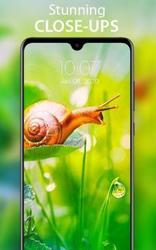 Lock Screen Wallpapers screenshot 6