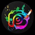Pixelmator - Free Photo Editor