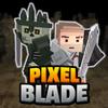 Pixel Blade - Season 3 ikona