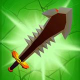 Pixel Blade Revolution