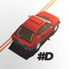 Icona #DRIVE